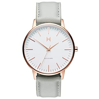 MVMT Boulevard Series Women's Watch