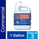 Disinfecting Surface and Glass Cleaner from Spic