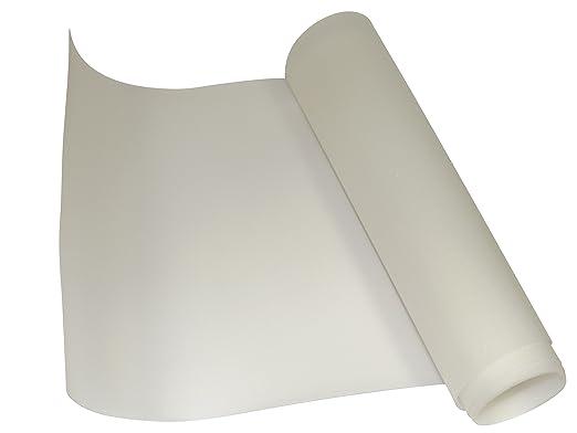 Kühlschrank Matte Antibakteriell : Kühlschrankmatten zuschneidbar geruchshemmend und antibakteriell