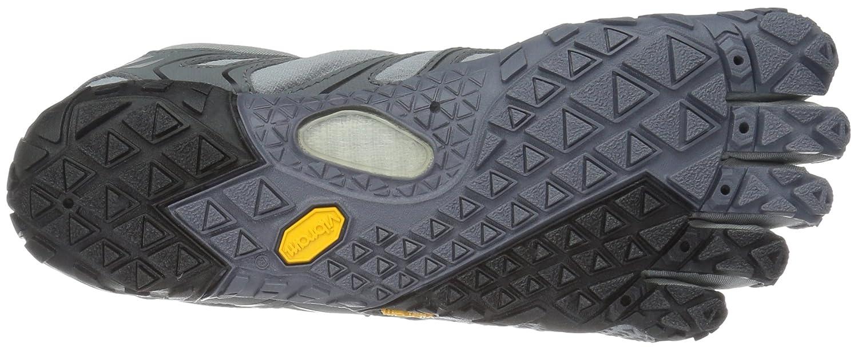 YMFIE Tacchi a spillo a punta stile europeo con ricamo fiore tacchi moda scarpe bocca bassa scarpe da festa, 35 EU, viola