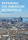 Repairing the American Metropolis: Common Place Revisited