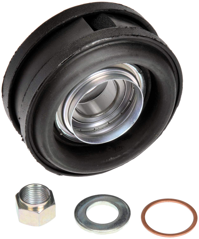 Dorman OE Solutions 934-009 Driveshaft Center Support Bearing