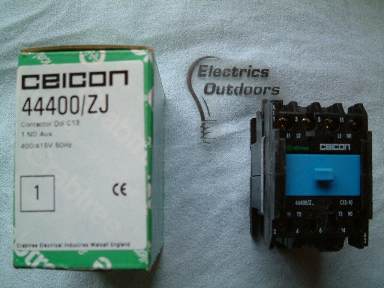 71bV98XX2AL._SL1280_.jpg
