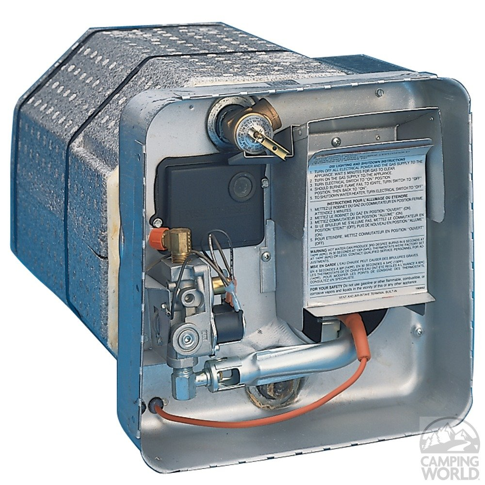 71bV9MyMrCL._SL1000_ amazon com suburban 5055a sw6pe water heater automotive Suburban SW6D Wiring-Diagram at crackthecode.co