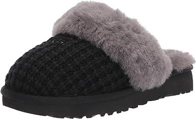 Amazon.com   UGG Women's Cozy Slipper