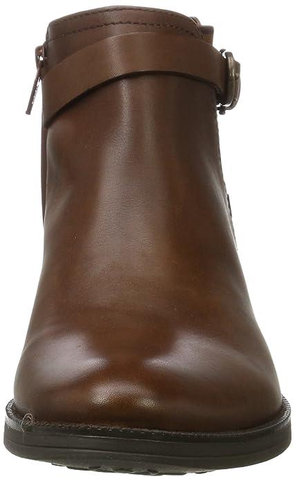 Chaussures Et Sacs D Abx D Mendi Femme Geox Bottes Np Fx0qdBwnz8