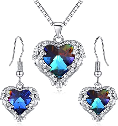Bezel Setting 925 Sterling Silver Gift For Her Yoga Jewelry Christmas Gift Chakra Pendant Gemstone Pendant