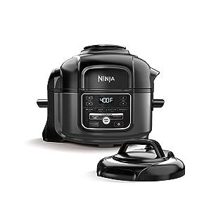 Ninja Foodi Slow Cooker