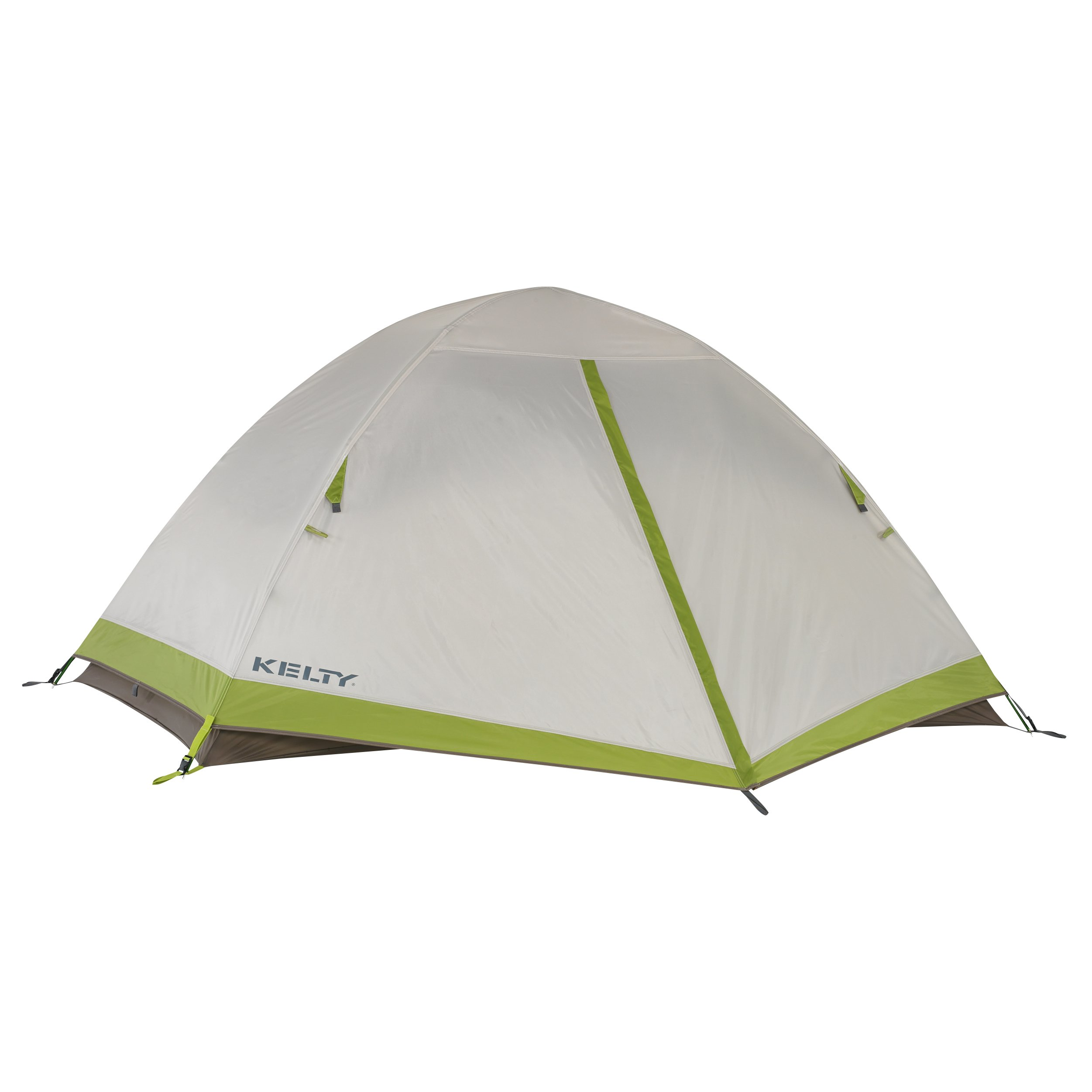 Kelty Salida Camping and Backpacking Tent by Kelty