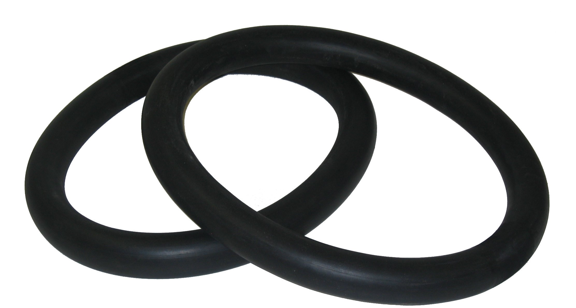 AME 21000 Passenger Tubeless Tire Bead Seater 13''-14''