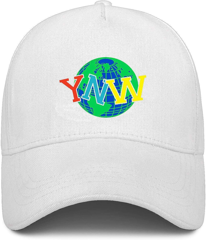 Bike Life Unisex Adult Hats Classic Baseball Caps Sports Hat Peaked Cap