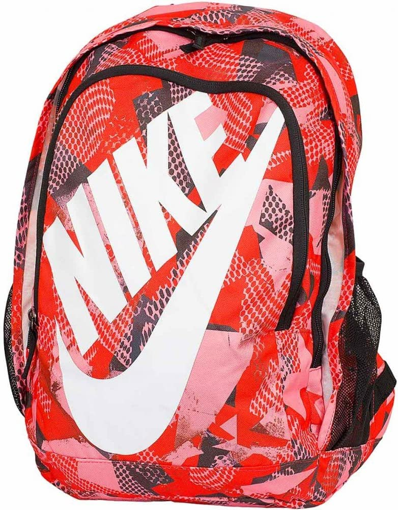 Nike Hayward Futura 2.0 - Prin Mochila, Hombre, Rosa (Bright Melon ...