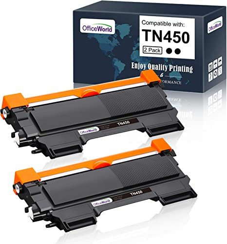 Toner Cartridge Office Supplies Printer Accessories can Print About 2200 Pages with chip Suitable for Brother TN200 TN250 TN300 1060 2850 2750 Toner Cartridge