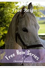 Free Reign Paperback