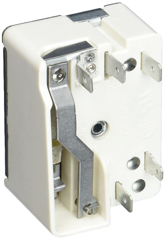 Recertified Whirlpool 3149404 Range Infinite Switch