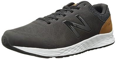 New Balance Fresh Foam Arishi, Chaussures de Fitness Mixte