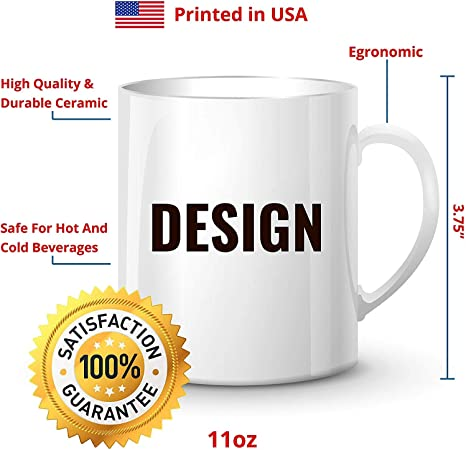 The Office TV Series Coffee Mug CPR Certified Coffee Mug
