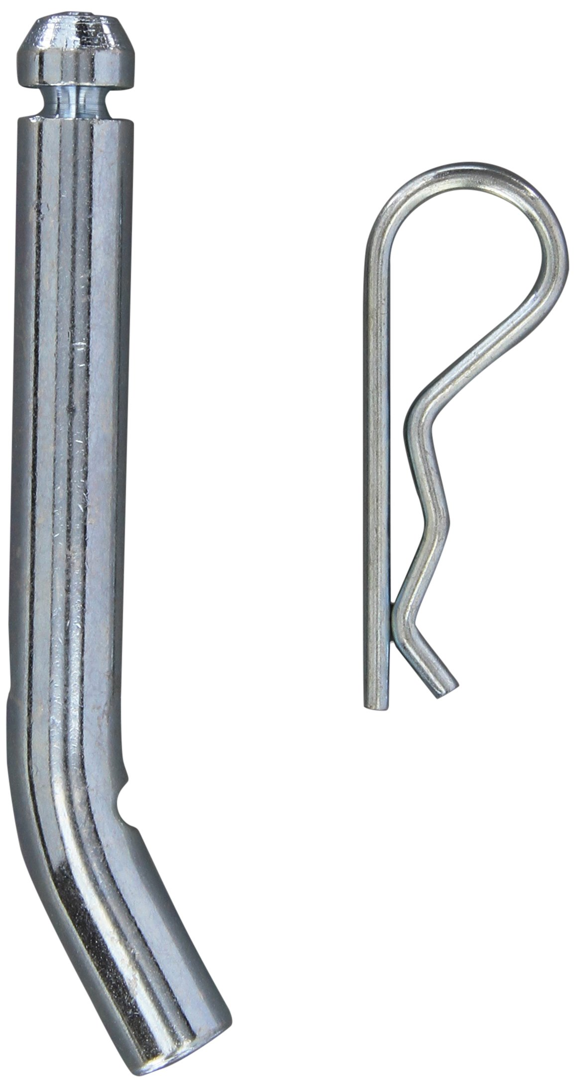 WARN 63063 Hitch Pin Kit by WARN