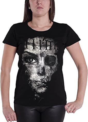 Ville valo clothing