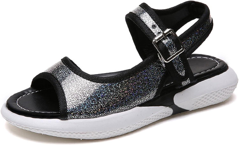 Cool Cj Sandals Women Ladies White
