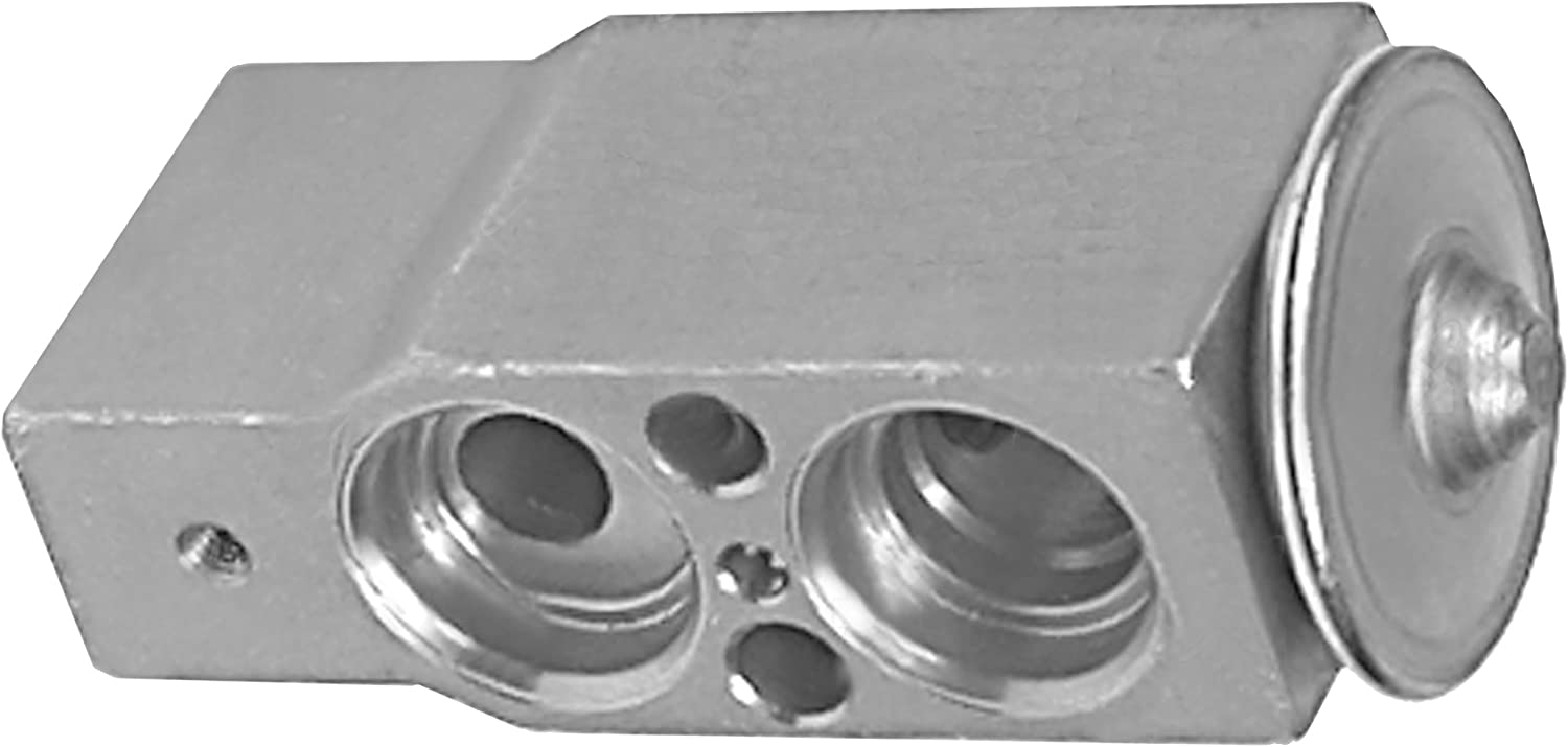 ACDelco 15-34593 GM Original Equipment Air Conditioning Expansion Valve Kit