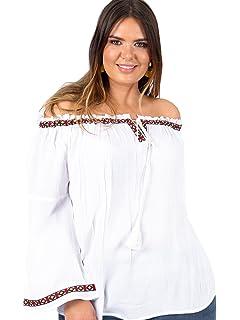 fb6715622fd99 Lovedrobe Koko Women s Plus Size Gold Sequin Cami Top (26)  Amazon ...