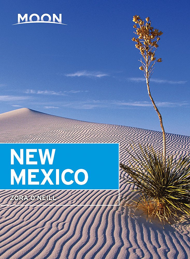 moon-new-mexico-travel-guide