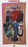 Les Mille et une nuits, tome 2
