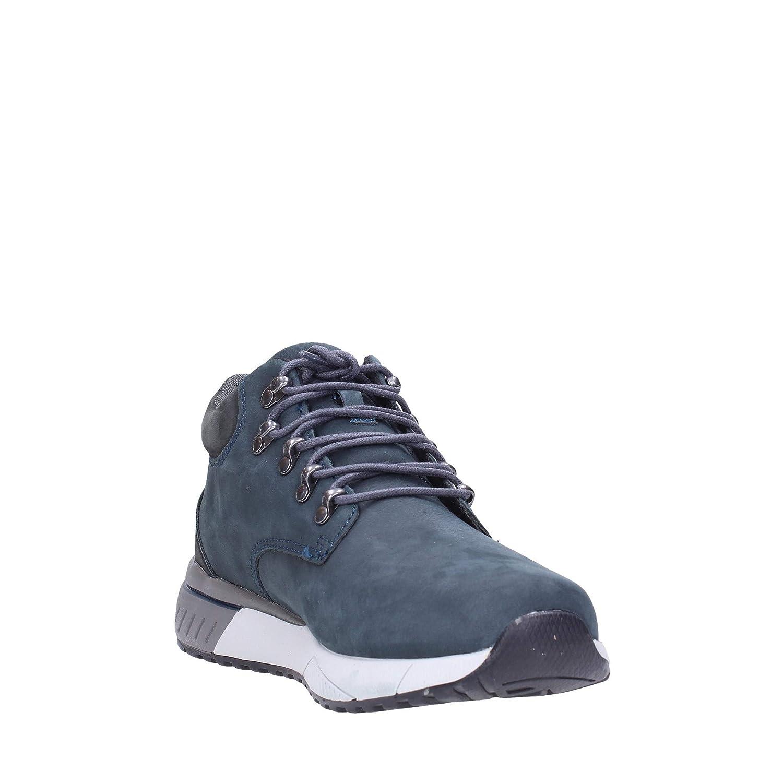 Skechers Herren Sneaker Low FELANO Navy