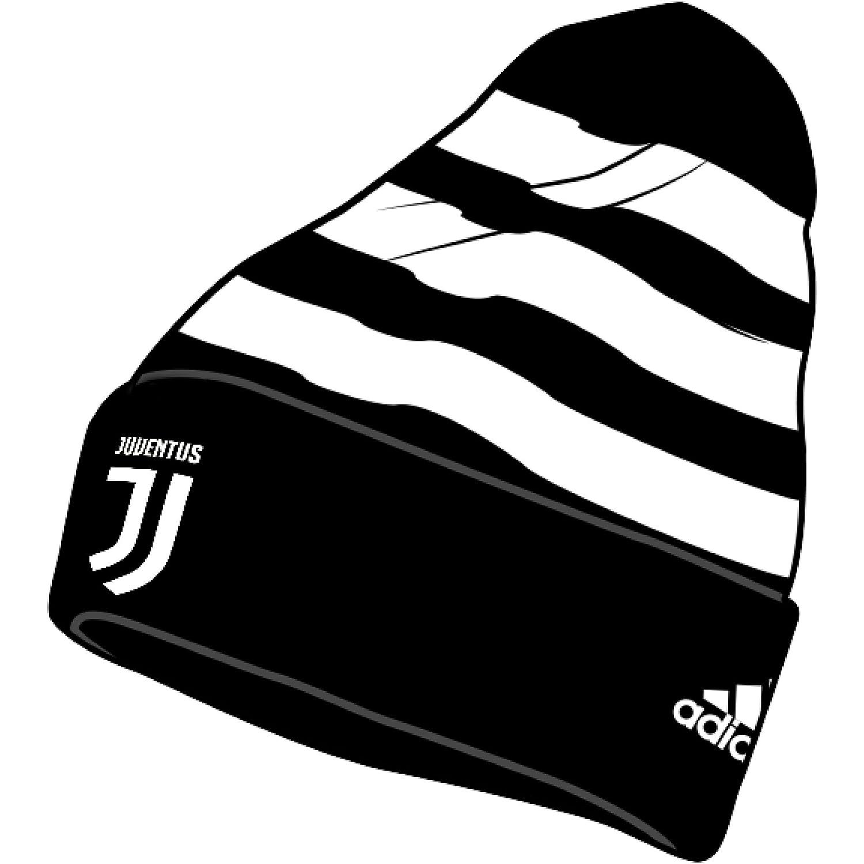 53e4bdab6bed5 adidas Juve 3S Woolie Turin Juventus Hat