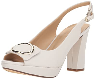 7a397669a1c Naturalizer Women s Abby Pump