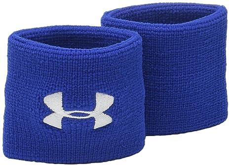 Bracelets UA Performance 8cm pour homme OfP3z