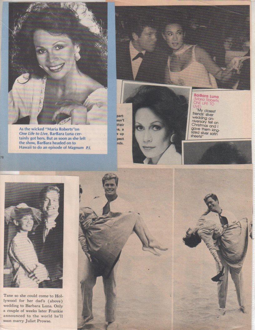 Jenny Funnell (born 1963),Clare Carey XXX nude Ann Shoemaker,Olivia Poulet