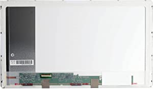 "ACER ASPIRE 7741Z-4643 Laptop Screen 17.3"" LED BL WXGA++ 1600 x 900 (SUBSTITUTE REPLACEMENT LED SCREEN ONLY. NOT A LAPTOP )"