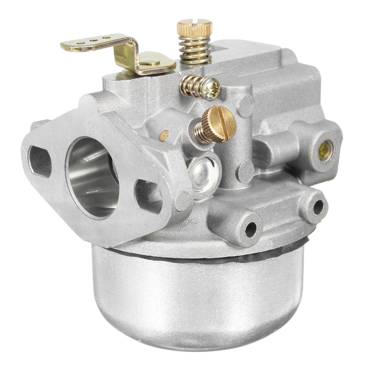 Wooya Kohler Engine Motor Carb Carburetor Fits For K90 K91 K141 K160 K161 K181 Engines