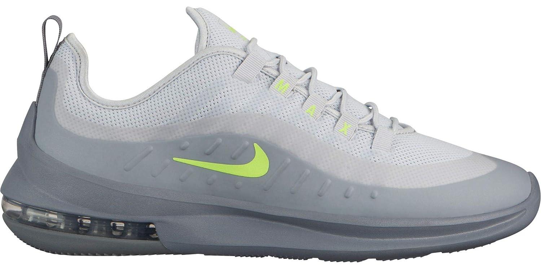 Zapatillas Nike Air Max Axis Para Hombre 2 Colores Oferta