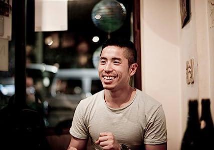Joey Chou