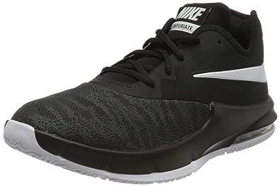 NIKE Scarpe Sportive Nike Air Max Infuriate Iii Low Scarpe Uomo Eu 46