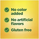 Nature Made Flaxseed Oil 1400 mg Softgels, 100