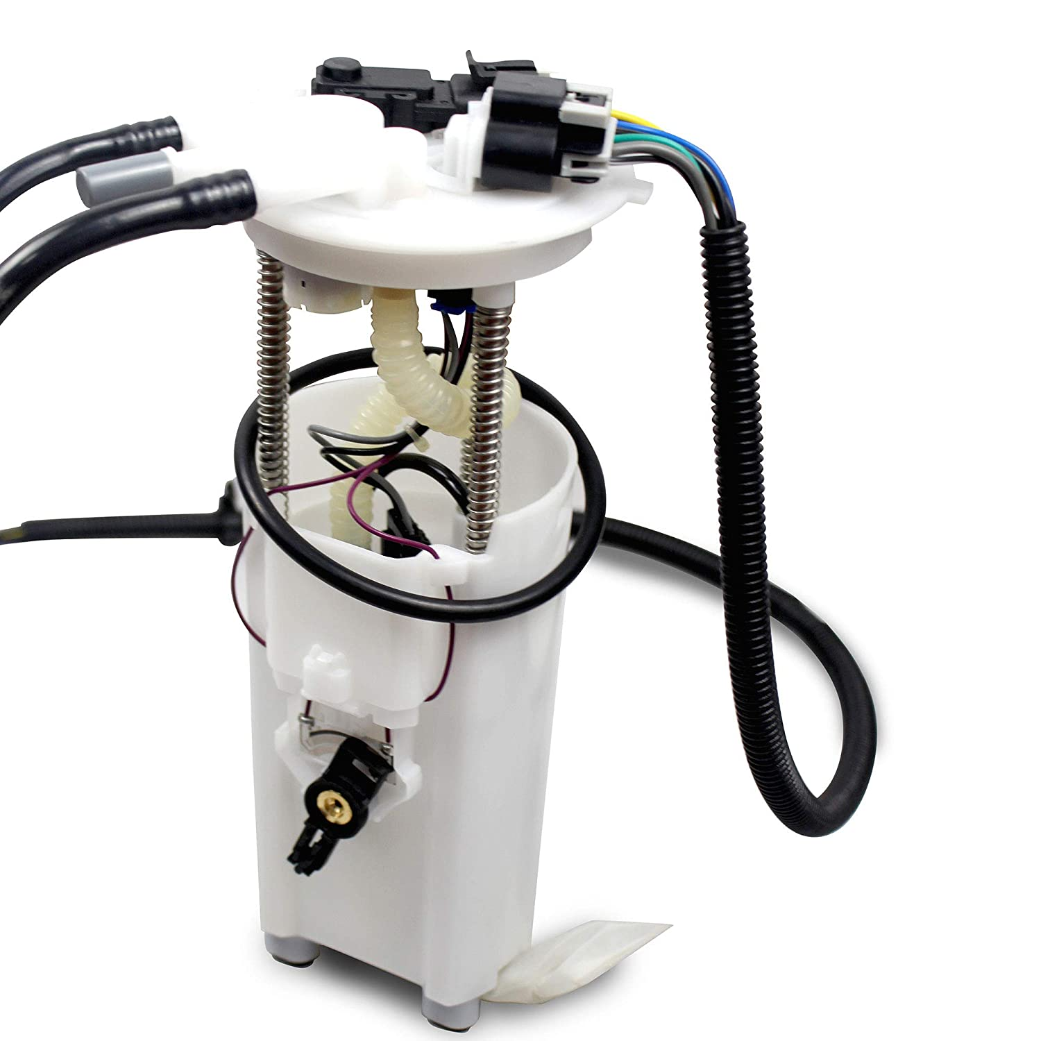 E3507M New Electric Fuel Pump Module Assembly Fits For CHEVROLET CAVALIER MALIBU