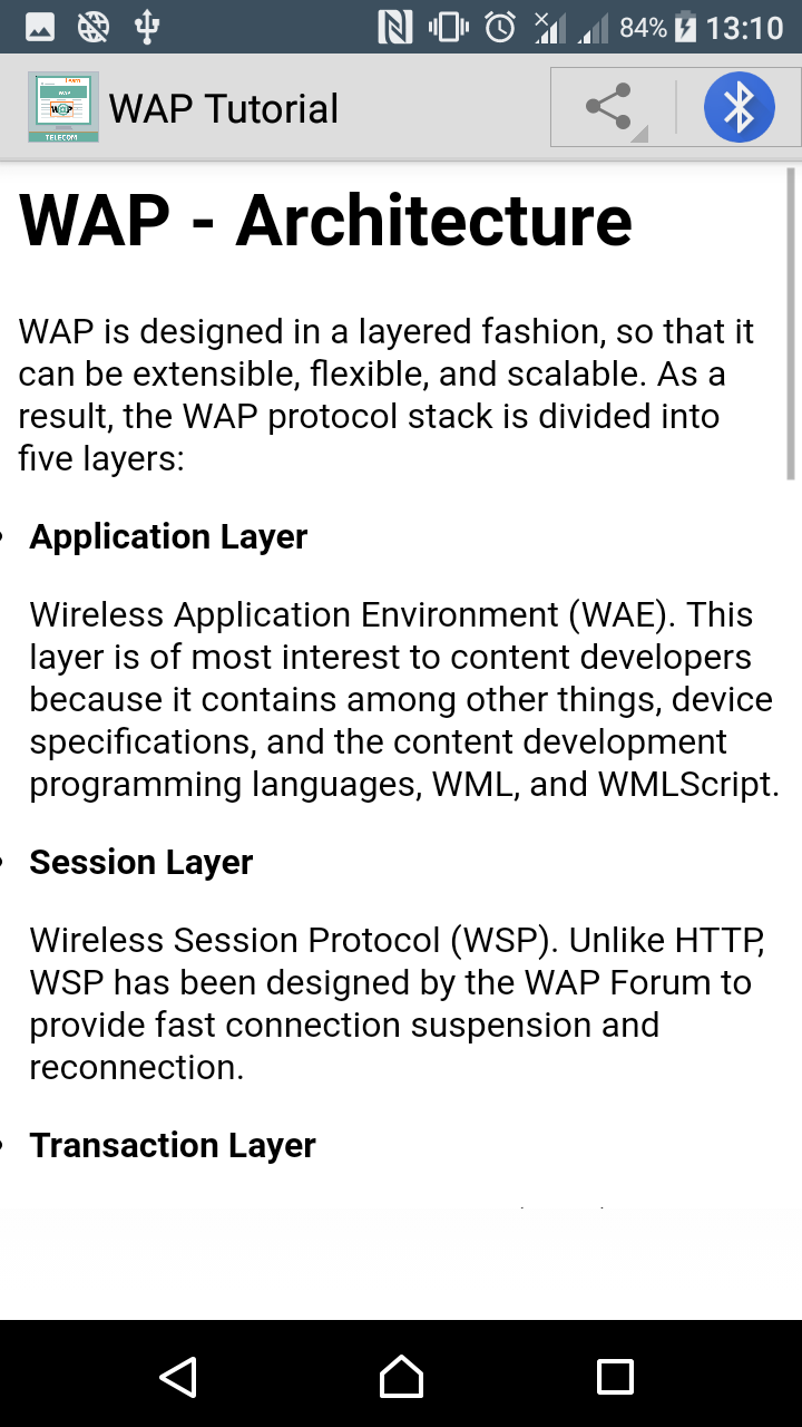 Amazon wap tutorial appstore for android 000 baditri Gallery