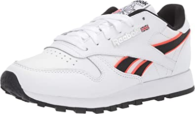 reebok original shoes