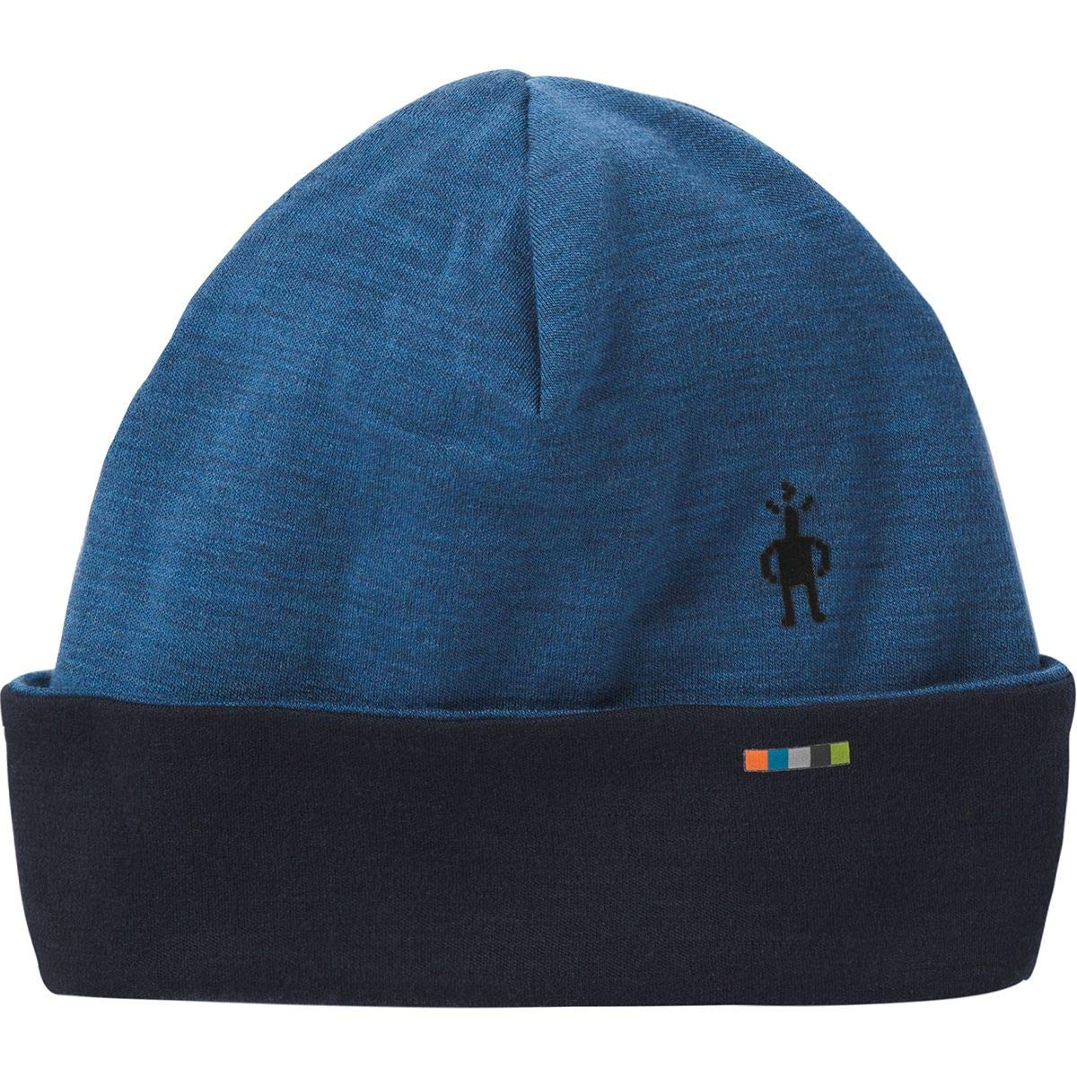 SmartWool Merino 250 Cuffed Beanie Bright Cobalt H 1FM  Amazon.co.uk   Clothing 0c94b3c0fbe0