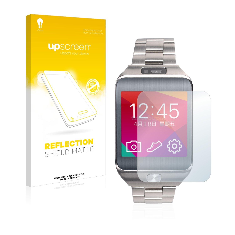 upscreen Protector Pantalla Mate Compatible con No. 1 G2 Película ...