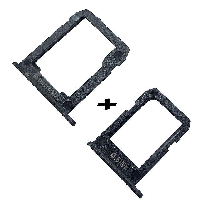 EagleStar - Bandeja de Repuesto para Samsung Galaxy Tab S2 T810 SM ...
