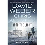 Into the Light (Out of the Dark, 2)