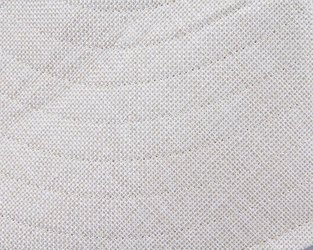 RUIXIB Faltbare Sonnenhut Damen Sommer BreiteHut Sonnenschutz H/üte Kappe Einstellbare Leerem top M/ütze Atmungsaktiver UV-Schutz f/ür Reise Wandern