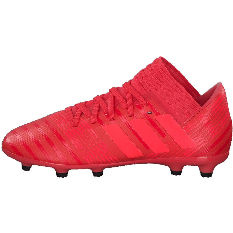 Adidas Boy s Nemeziz 17.3 Fg J Reacor ee3537b48