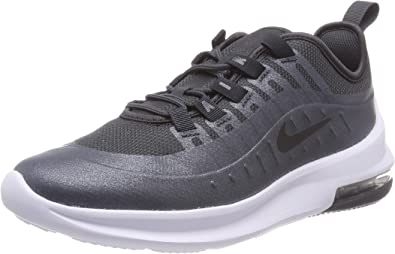 Nike Air Max Axis Print GS Chaussures de Running Fille