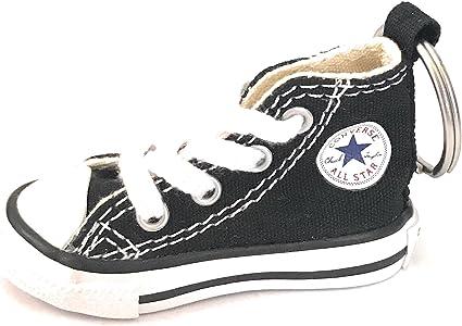 Porte clés chaussures Converse